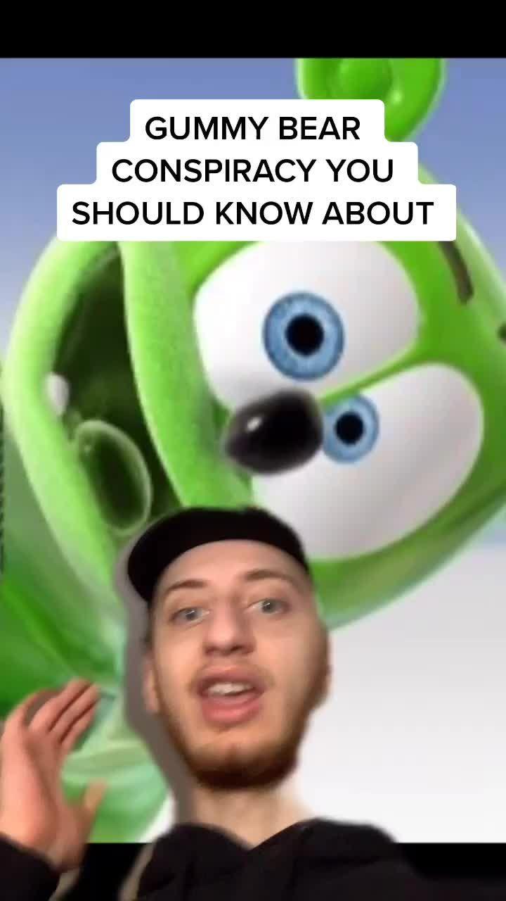 Pin By Nayah X On T I K T O K S Crazy Funny Memes Funny Video Memes Funny Vid