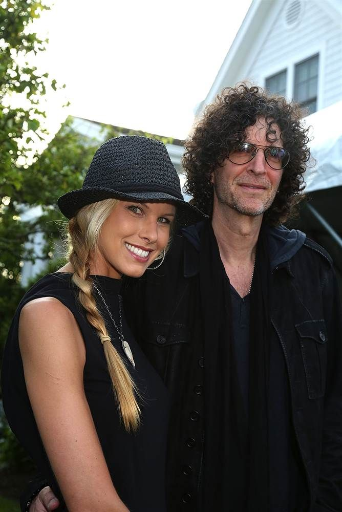 205 best The Howard Stern Show images on Pinterest