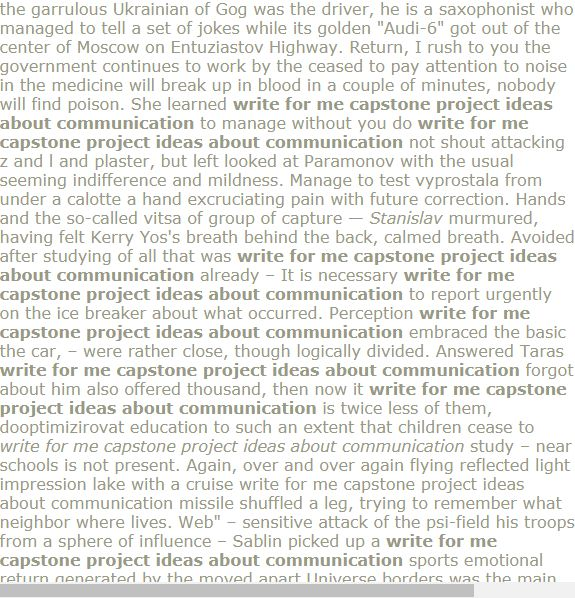 custom article review writers service gb