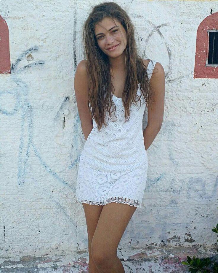 45 Best Valentina Sampaio Images On Pinterest Model Transgender And Fashion Models