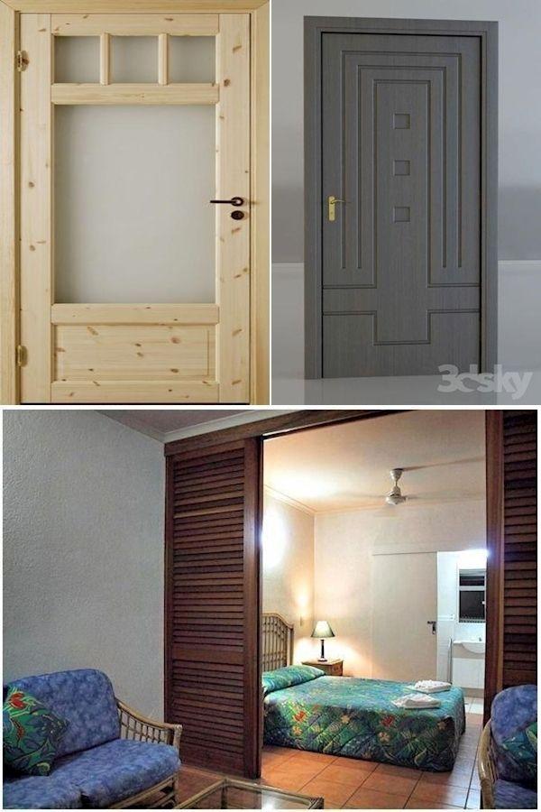 Pantry Door Interior Glass Doors For Sale Internal White Doors Sale In 2020