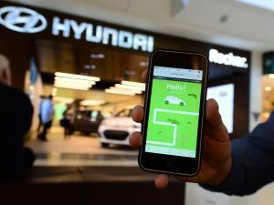 Hyundai to expand dealer network with new Rockar light local stores