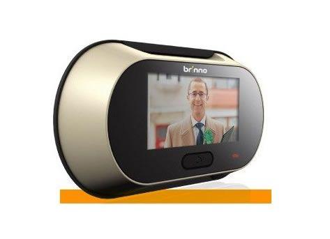 Mirilla digital phv1325 En la tienda Manivelas Online somos expertos especialistas en lo que se refiere a complementos instalables en su hogar como pueden ser pomos, cerraduras, manivelas, manillones etc...