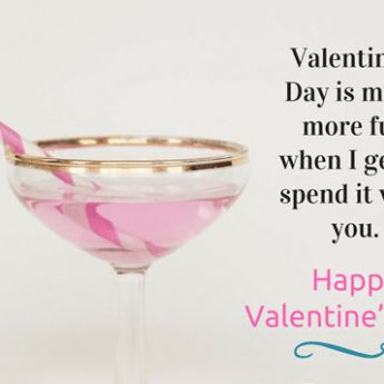 f1d34b1eb3b76e437226647bc6ca3f9d - Valentines Day 2018 Wishes SMS and Messages
