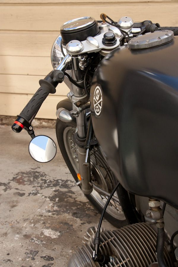 Motorcycle Mirrors. Wild Hair Accessories. Motorcycle Accessories & Aftermarket European Parts.
