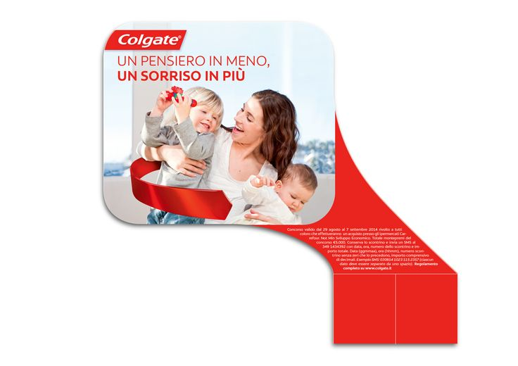 Colgate_BacktoSchool_Stopper_Carrefour_fronte