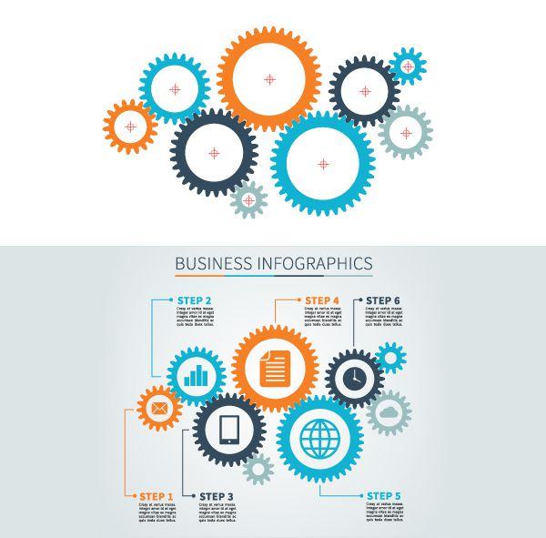 Infographic Tutorial infographic tutorial illustrator beginner tutorials to learn : 1000+ images about Tutorials on Pinterest | Adobe photoshop ...
