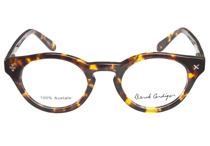 ac11b8ac18b7 Oakley Sunglasses Store In Mumbai « Heritage Malta