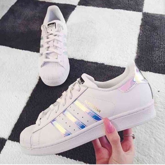 how much are adidas superstars
