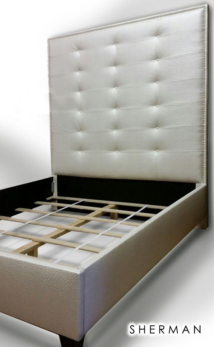 26 best reclaimed lumber furniture images on pinterest reclaimed
