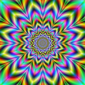 Ny blogger på Videnskab.dk, Sebastian Leth-Petersen, kommer bl.a. til at skrive om, hvordan psykedeliske stoffer kan bruges til at forstå bevidsthed. Teorien er, at hvis man kan finde ud af, hvad der sker i hjernen under påvirkning af et psykedelisk stof, så kan man lære noget om hele grundlaget for bevidstheden.