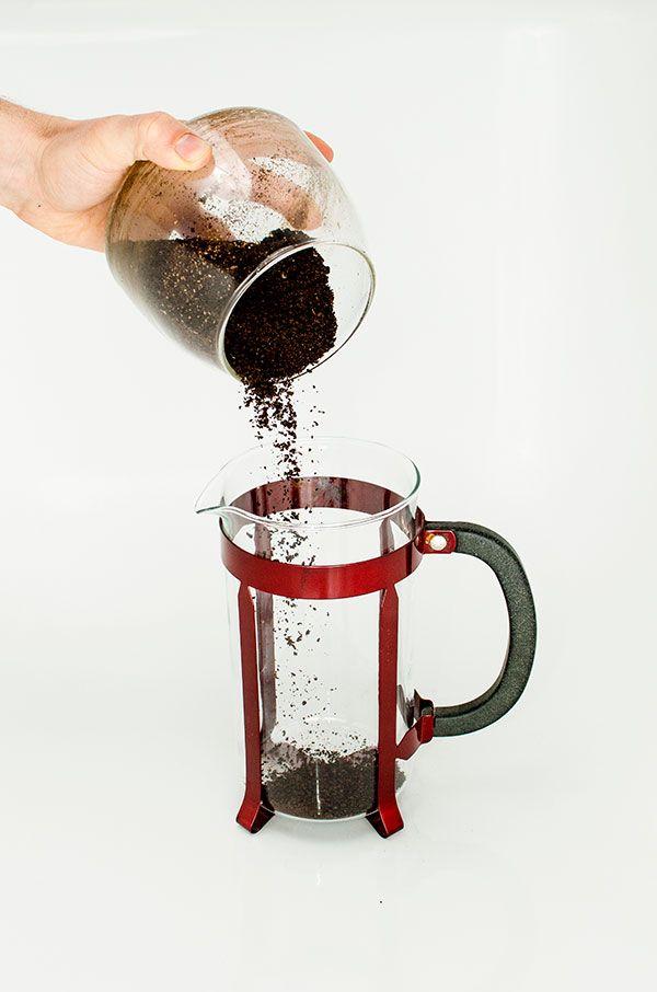 Bodum Kaffeebereiter im Test. Hier stelle ich alle Größen und Varianten der French Press von Bodum vor. Mit Anleitung, Mengenangaben und Tipps zum Kauf.