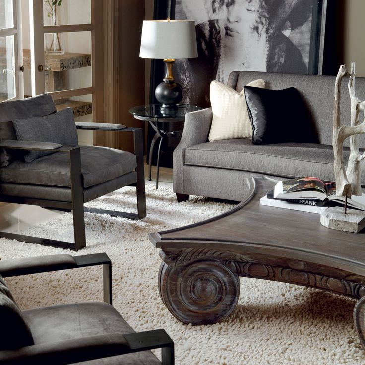 29 Best Images About Living Room On Pinterest