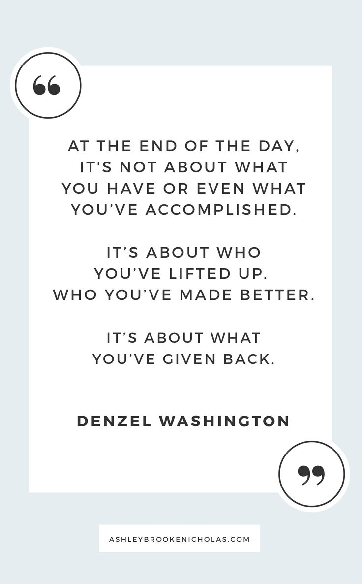 Quotes On Giving Back Best 25 Quotes About Giving Back Ideas On Pinterest  Giving