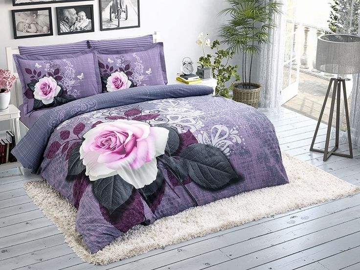 34 best Schlafzimmer images on Pinterest   Dortmund, Gardinen und ...