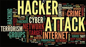 From coding a logic bomb to malicious hacking and from formation of ransomware gangs to spear phishing, no computer in the cyber world is today immune from an electronic misdeed that continues to grow and develop and at the same time survive criminal prosecution in many instances.