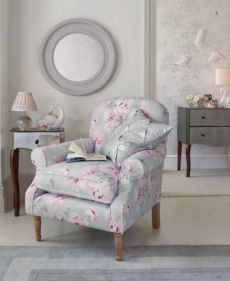 52 best laura ashley images on pinterest laura ashley for Bedroom ideas laura ashley