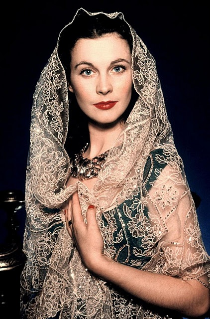 She was so beautiful: Movies Stars, Vivian Leigh, Vivienleigh, Beautiful, Vivien Leigh, Hollywood, People, Classic, Actresses