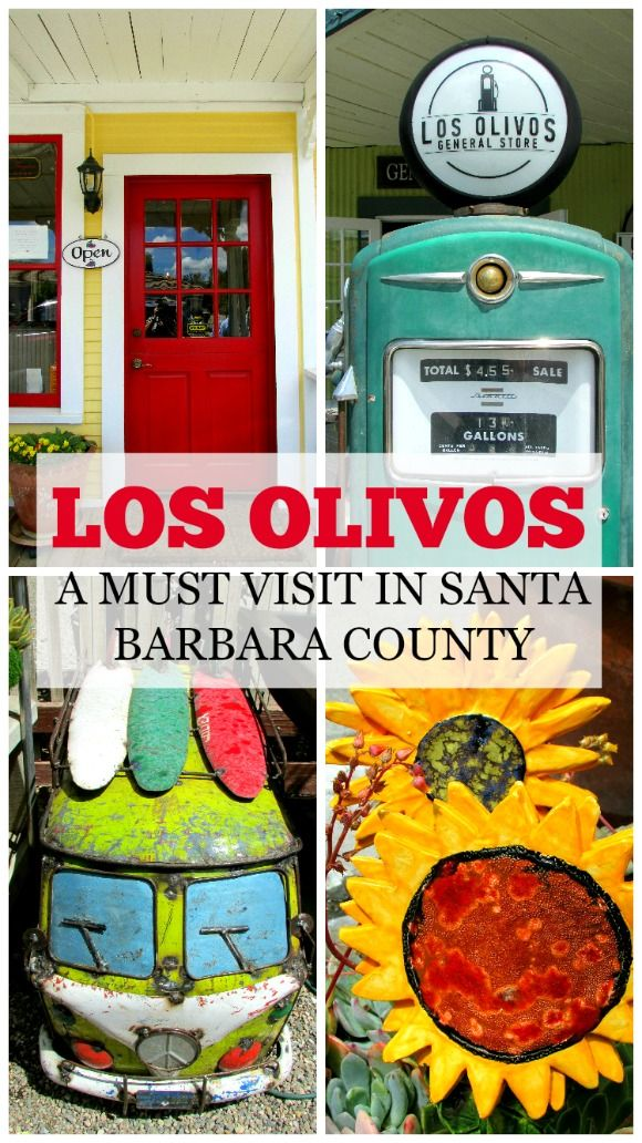 los olivos chat rooms Live chat log in santa ynez, california los olivos olive hill ranch 2 the formal dining room can hold up to 10 friends and family for an intimate dinner.