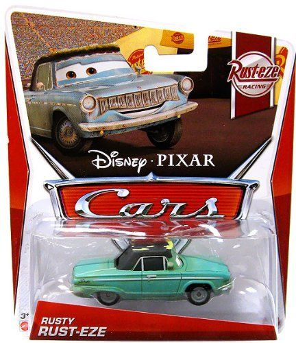 29 Best Toy Cars Images On Pinterest