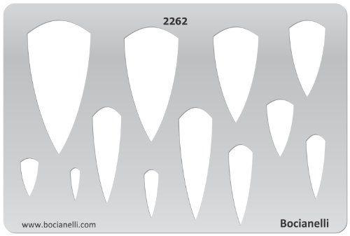 Trace Gabarit 2mm Plastique Transparent Pour la Conceptio... https://www.amazon.fr/dp/B008QV5WV2/ref=cm_sw_r_pi_dp_kfsExbV0HBTJT