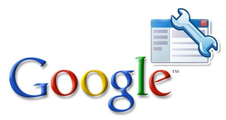 SEOMoz: An Updated Guide to Google Webmaster Tools.