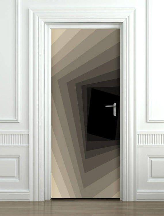 Pin On Optical Illusion Art