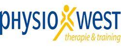 Physiotherapie Lenzburg West, Lenzburg, Fitnesscenter, Wellensscenter, Lymphdrainage