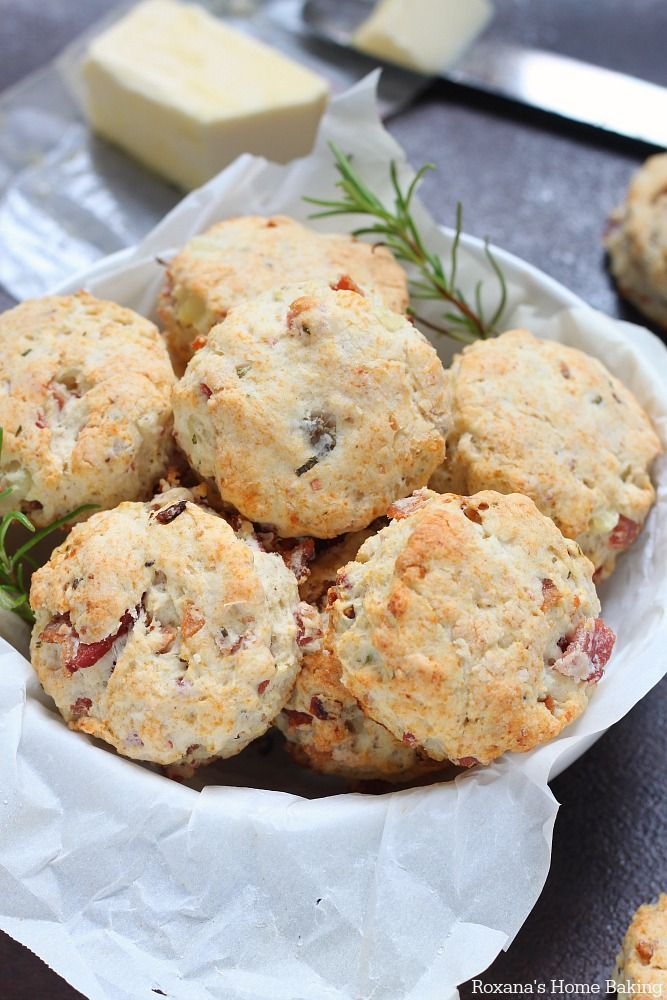 ... ... Biscuits on Pinterest | Cheese puffs, Cheddar and Angel biscuits