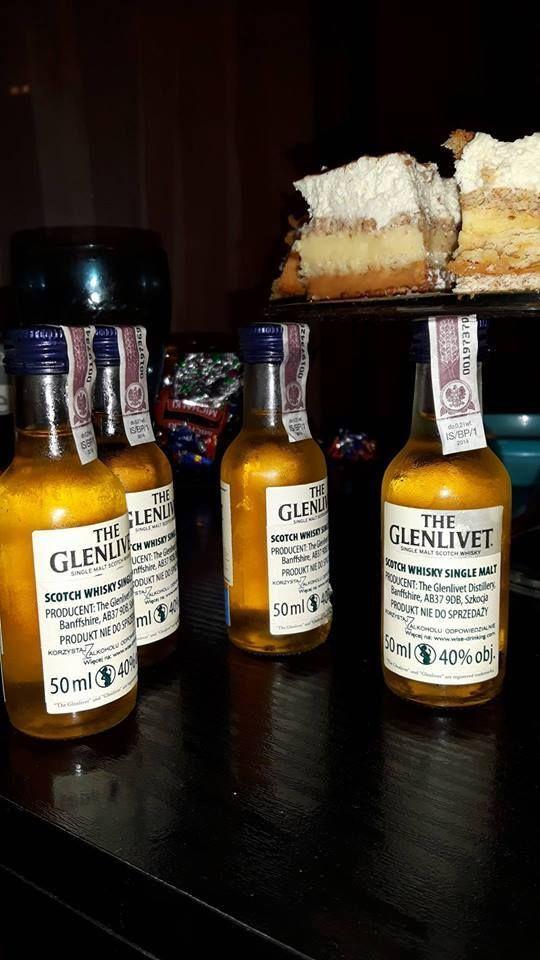 #TheGlenlivet #FoundersReserve #whisky  idealnie wpasowała się w klimat Świąt :) https://www.facebook.com/photo.php?fbid=793479774095755&set=o.145945315936&type=3&theater