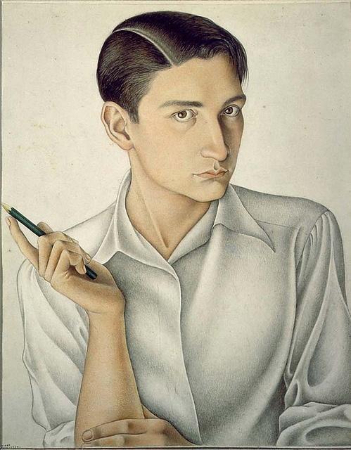 Emilio baz Viaud, 1935