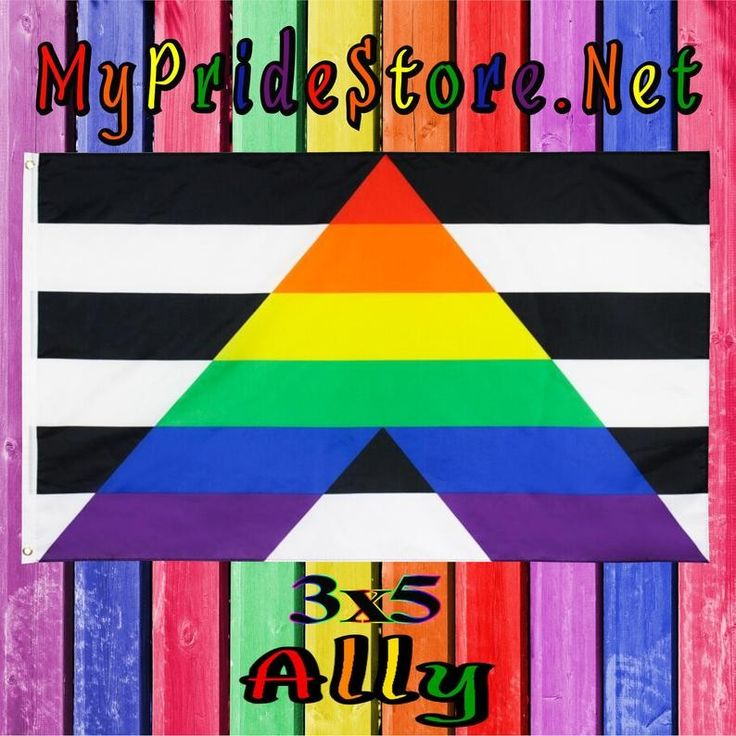Park Art My WordPress Blog_Free Pride Flags Uk Free Shipping