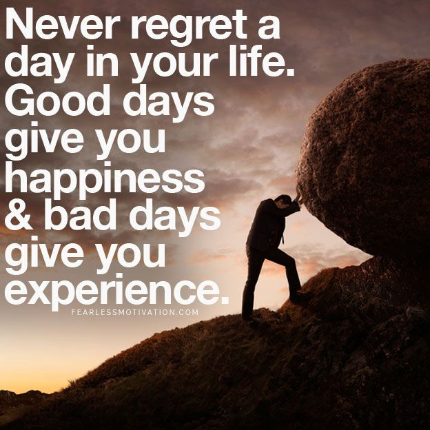 Daily Quotes Official Inspirational Motivational Quotes About Success And Li Inspiring Quotes About Life Life Quotes To Live By Inspirational Quotes Motivation