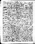 04 Jan 1861 - GREAT SWANPORT. - The Mercury (Hobart, Tas. : 1860 - 1954)