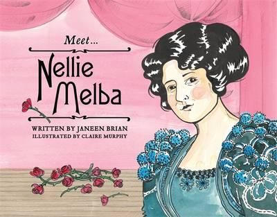 Dame Nellie Melba was Australia's first classical music star. The beauty of her singing was celebrated around the globe. She was appointed Dame Commander, OBE for her enormous fundraising efforts during World War One and today she is commemorated on Australia's hundred dollar banknote. This is the story of how she rose to fame, and how she brought opera to Australians in the city and in the bush.