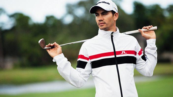 J.Lindeberg Autumn/Winter 13 #golf #fashion #jlindeberg #jl #trendygolf