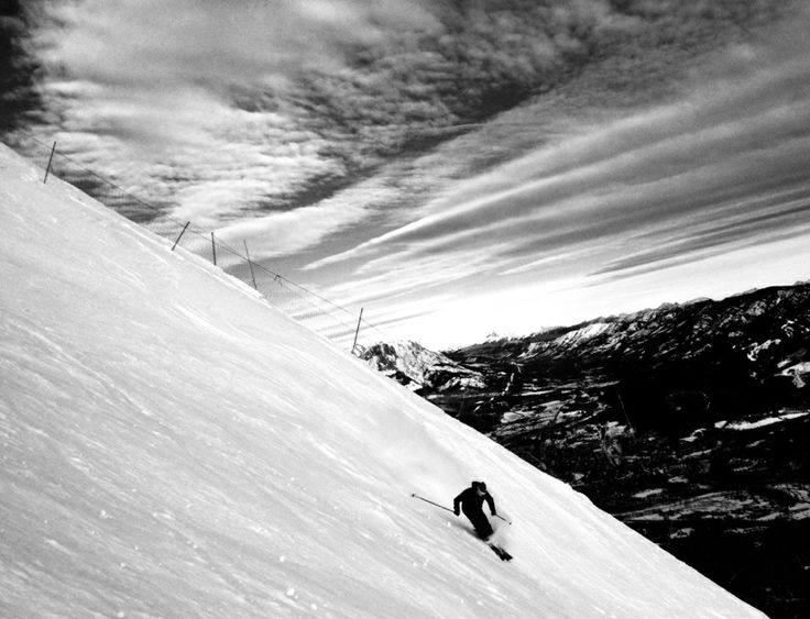 Fernie Patroller's Picture of the Day www.skifernie.com