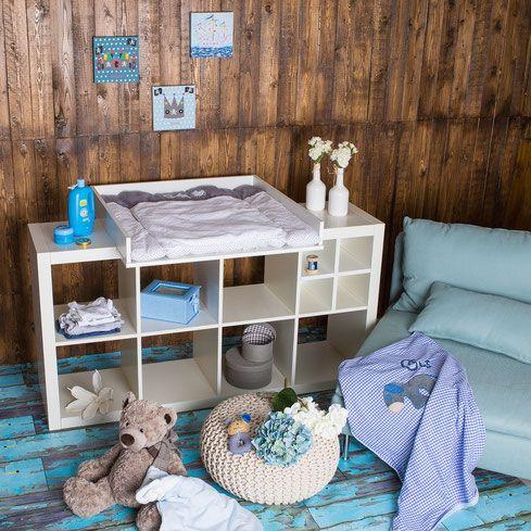 434 best ikea kommode als wickelkommode zubehoer images on pinterest ikea sideboard hack. Black Bedroom Furniture Sets. Home Design Ideas