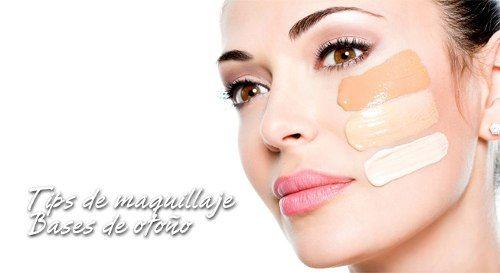 MAQUILLAJE FLUIDO ANTIAGE CON RETINOL Y FILTRO SOLAR MAS ENVIO LIBRE. http://articulo.mercadolibre.com.ar/MLA-630507822-maquillaje-con-retinol-efecto-lifting-nro-1-o-2-envio-gratis-_JM