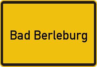 Gebrauchtwagen verkaufen Bad Berleburg