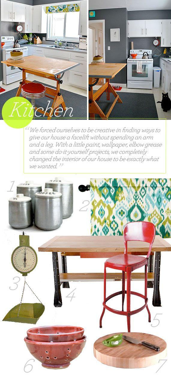 kitchen-botny