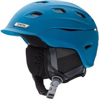Smith Optics Compass Snow Helmet by Smith Optics