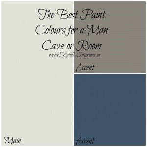 Best Paint Man Cave And Caves On Pinterest