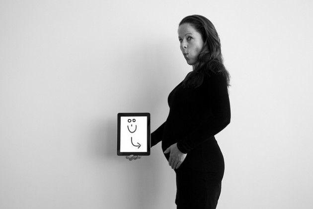 30 registros que você não pode esquecer de anotar da gravidez ao 1º ano do bebê  Leia mais: http://www.mundoovo.com.br/2014/30-registros-que-voce-nao-pode-esquecer-de-anotar-da-gravidez-ao-1-ano-do-bebe/ | Mundo Ovo