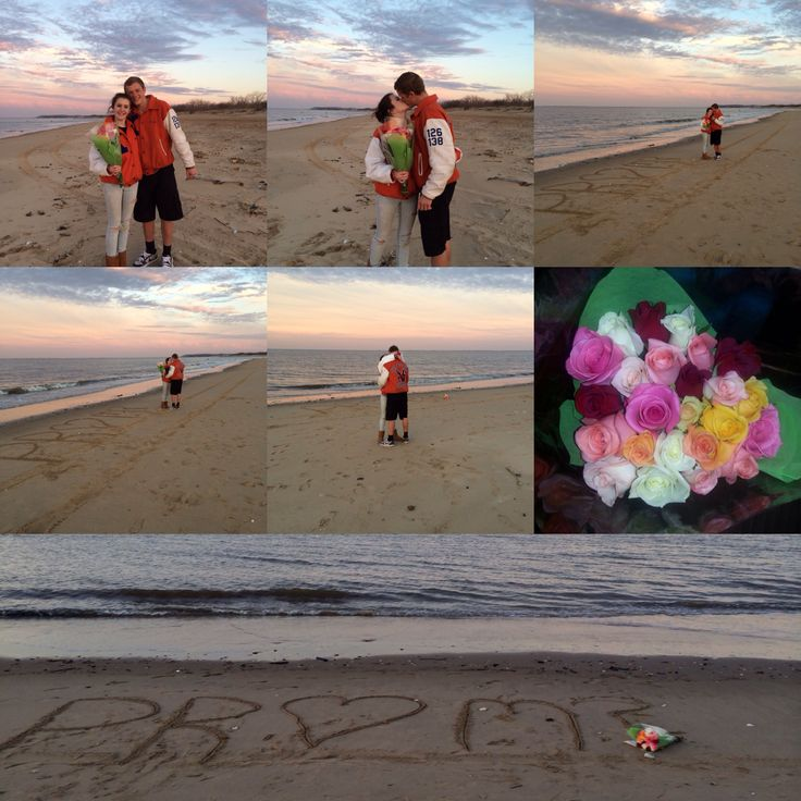 176 best cute ways to ask someone to promhomecoming images on cute way to ask someone to prom ccuart Images