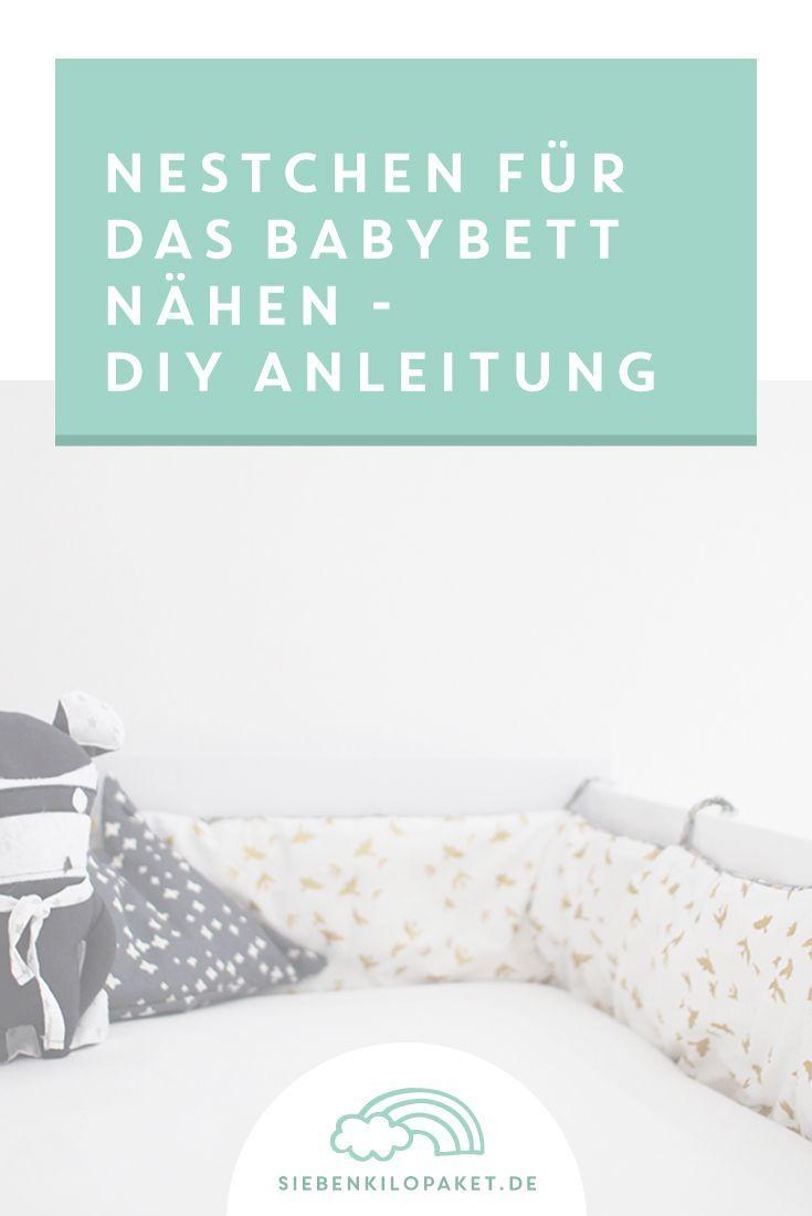 136 besten Nähen Kids Bilder auf Pinterest | Baby nähen ...