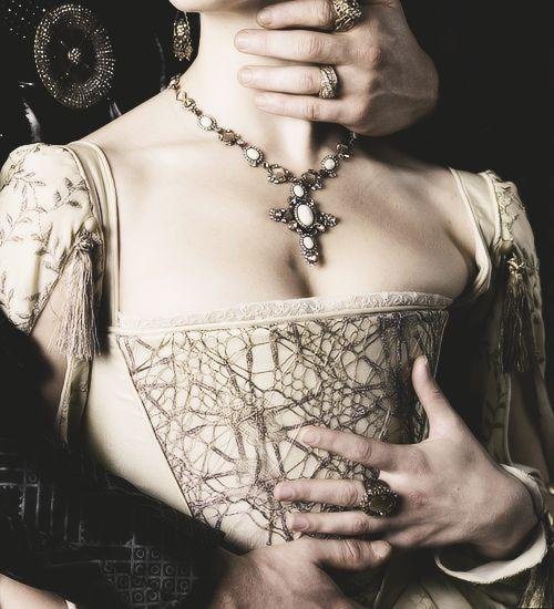 Image by Fata Morgana