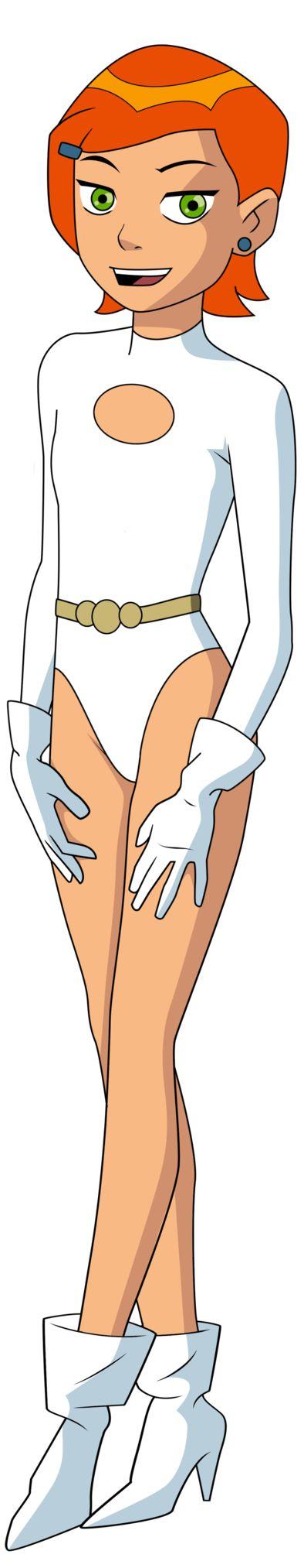 Anime Ben Ten Porn ben10 sex comic