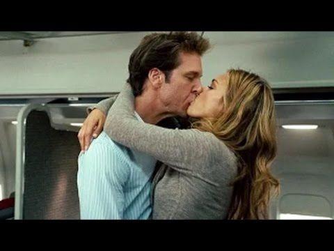 Romantic Movies 2015 Hallmark Movies  - Best Drama Movies - New Romantic...