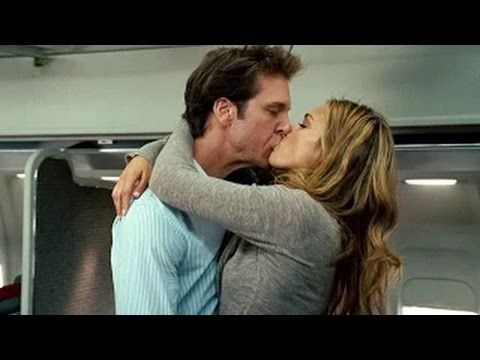 Romantic Movies 2015 Hallmark Movies  - Best Drama Movies - New Romantic...